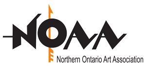 Northern Ontario Arts Association